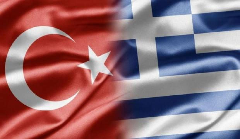 'Yunanistan CHP'yi referans aldı, Türkiye'yi suçladı'