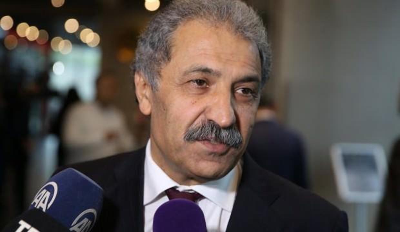 Kayserispor'da seçimli kongre kararı!
