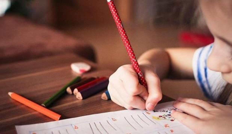 Özel okul sayısı 4 yılda % 74 arttı