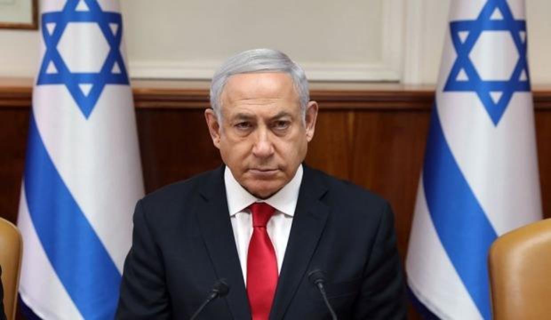 İsrail'de hükümet çıkmazı! Azınlık hükümeti kurulacak