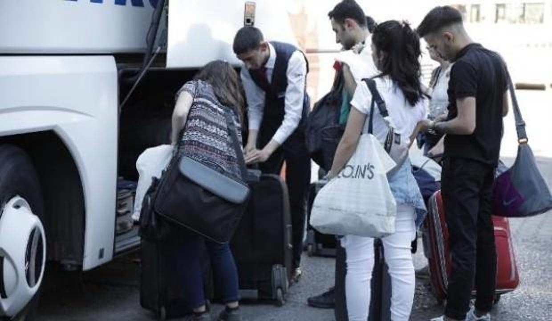 İstanbul'da ek sefer yapacak otobüs kalmadı