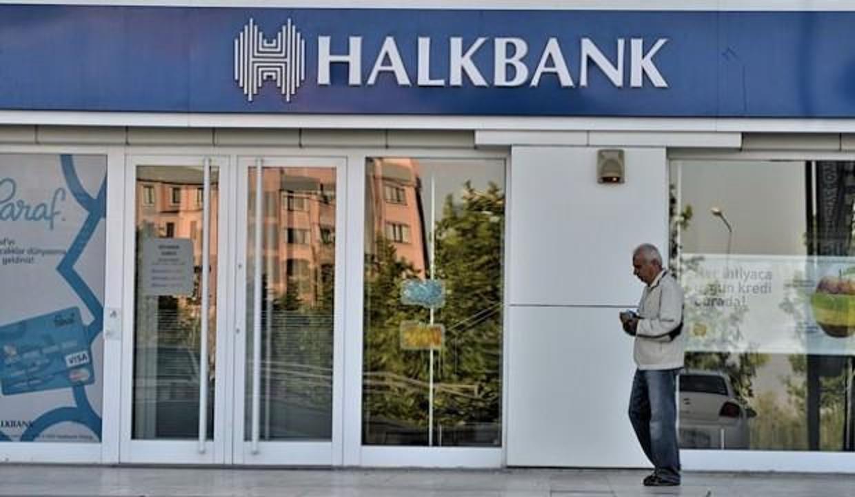 3 kamu bankasının yönetimi belirlendi