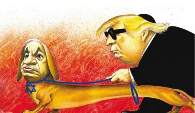 Trump ve Netanyahu tepki vermişti! NYT son verdi