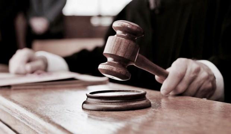 Mahkemeden 'çerez' kararı