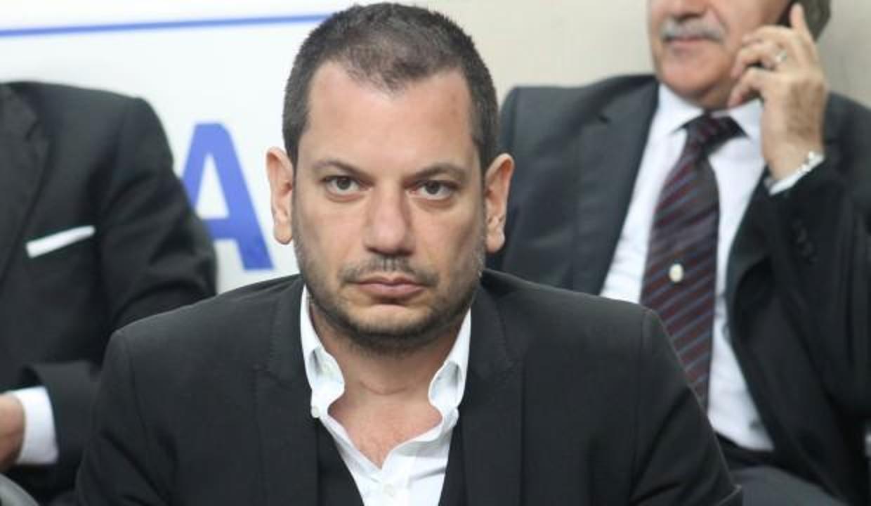 Trabzonspor'dan sert açıklama: Sene 2011 değil!