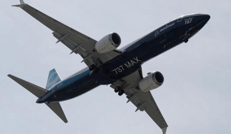 Gündemi sarsacak 'Boeing' iddiası! Arkasında onlar var