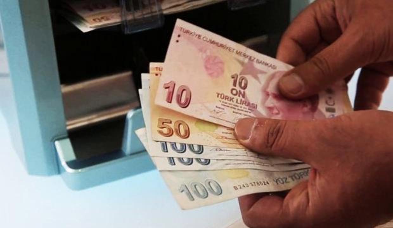 Emekli ek ödeme zammı ne kadar? Temmuz ayı emekli maaşlarına çifte zam