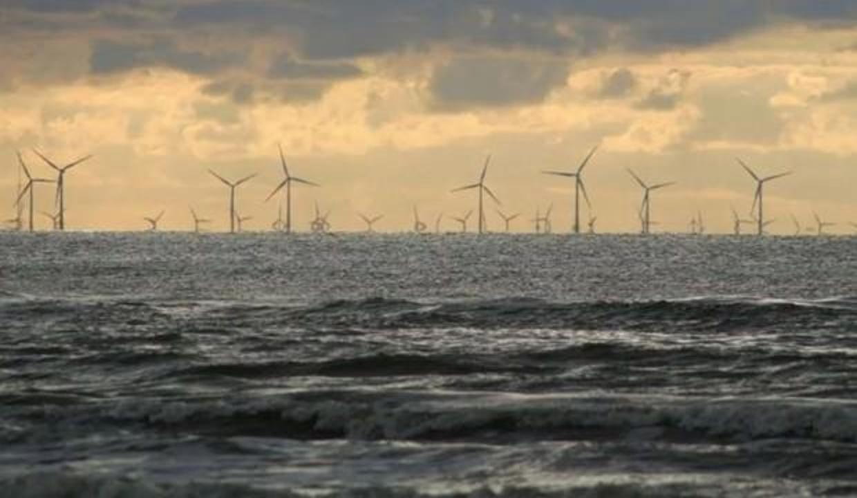 'Deniz üstü rüzgar enerjisinde patlama yaşanacak'