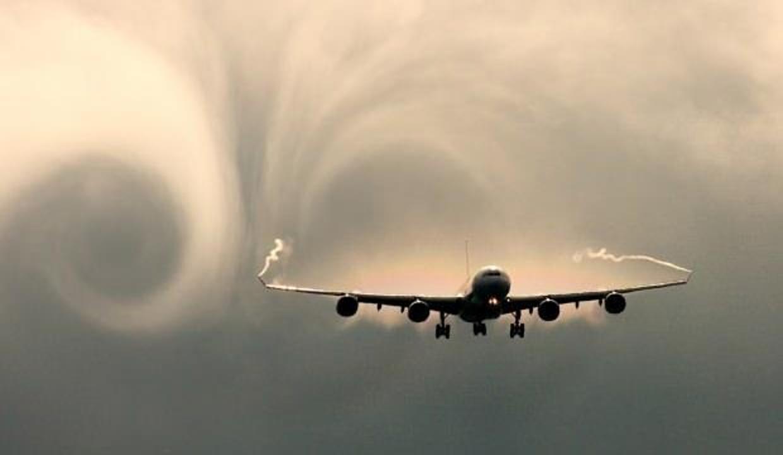 Hava yolu şirketleri o rotayı yeniden kullanmaya başladı!