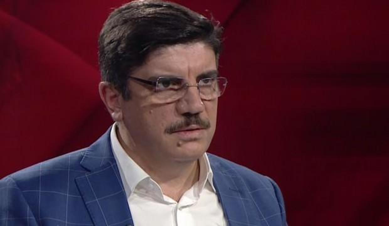 Kılıçdaroğlu'nun Suriyeliler ile ilgili sözlerine Yasin Aktay'dan net cevap!