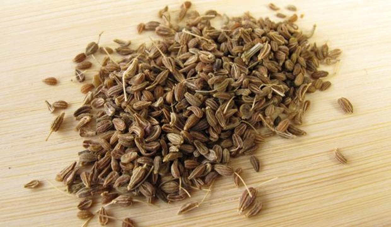 Anason çayının faydaları neler? Anason çayı nasıl demlenir?