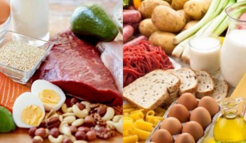 Yepyeni zayıflama trendi SDM Diyeti nedir: Şipşak kilo verdiren SDM Diyeti