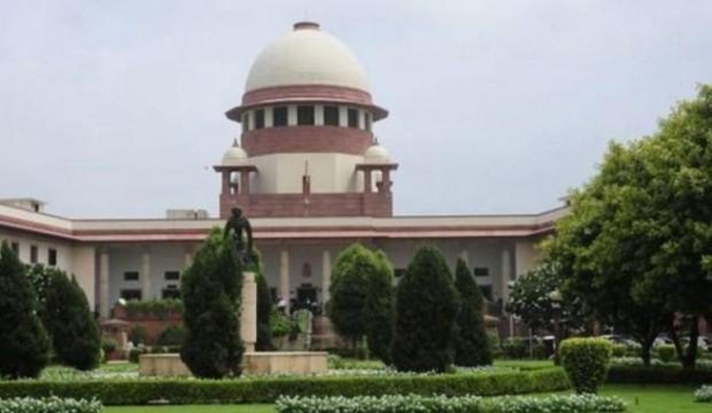 Hindistan Yüksek Mahkemesi'nden Keşmir açıklaması!
