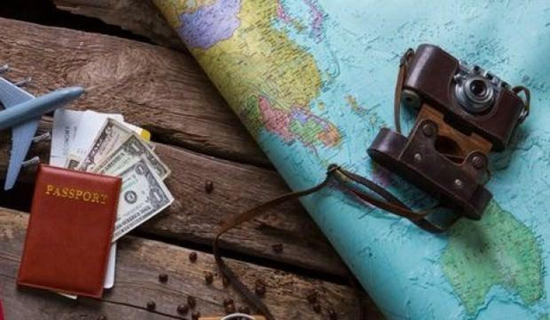 Amerika kıtasında vizesiz gidilecek en iyi 5 ülke