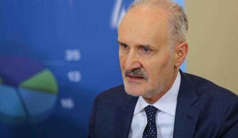 İTO Başkanı Avdagiç'ten tıbbi cihaz, sağlık malzemesi ve ilaç firmaları açıklaması