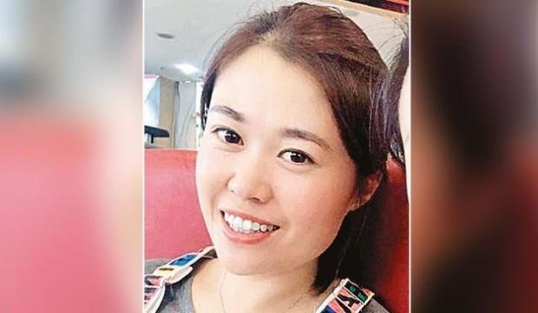 İstanbul polisi alarma geçti! Çinli Lisha sırra kadem bastı