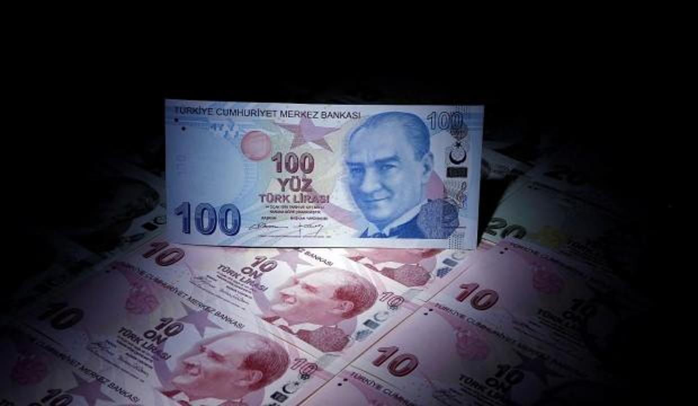 ASO'dan banka kredileri için yeni öneri!