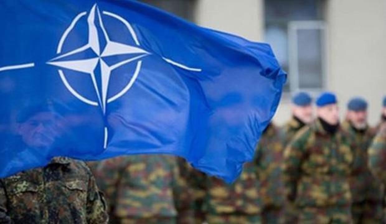 NATO şaşırttı! PKK/YPG sevici ismi blokladılar