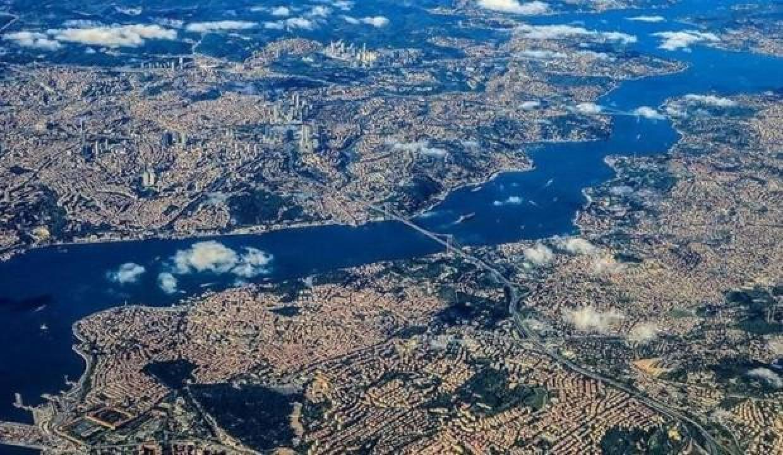 Korkutan deprem açıklaması! Yüzde 65'e ulaştı