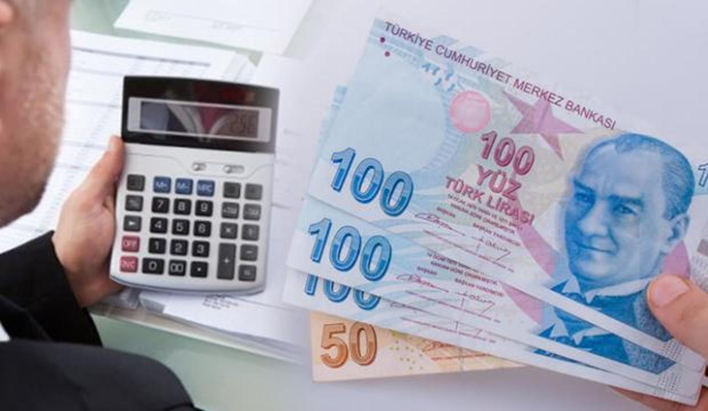 2020 Emeklilere en fazla promosyon ödemesi yapan bankalar   Emekliye 1000 TL ödeme