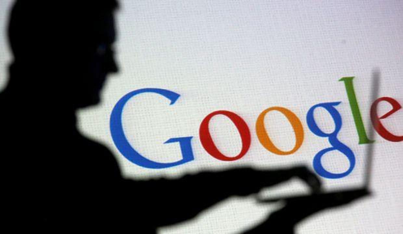 Google'dan yapay zeka kararı! Artık insanlar denetleyecek