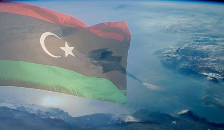 Libya'dan Güney Kıbrıs resti!