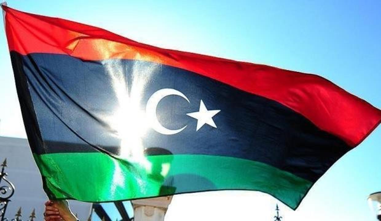 Meşru Libya hükümetinden tepki: GKRY egemenliğimize saldırmaktadır
