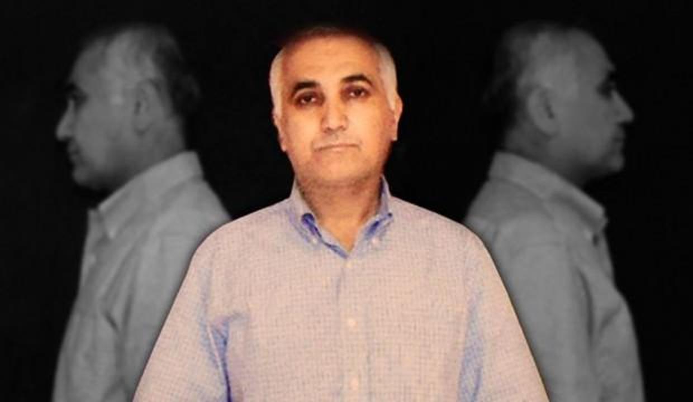 Adil Öksüz'ün gömdüğü evraklar için 2 gün kazı yapıldı