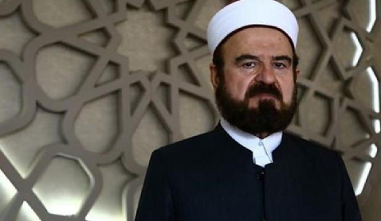 Dünya Müslüman Alimler Birliği'nden 'Uygur' çağrısı