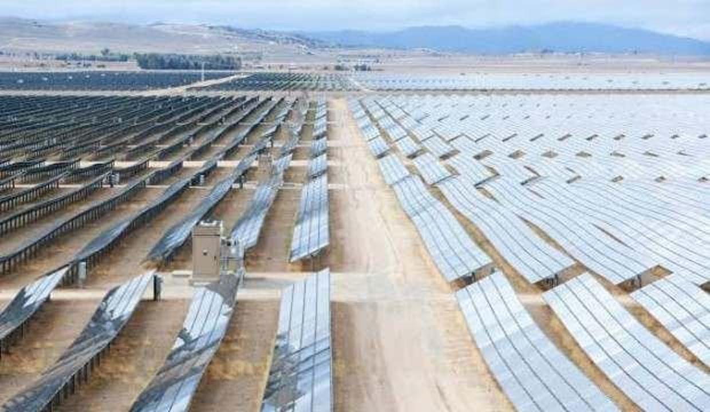 First Solar, yatırımcıyı aldatma davasında 350 milyon dolar ödedi