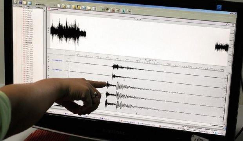 İran'da nükleer tesis yakınlarında şiddetli deprem!