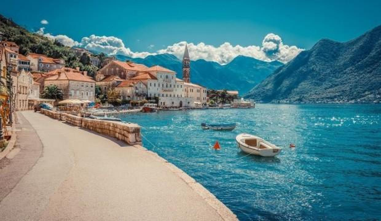 Karadağ (Montenegro) nerede? Karadağ'da gezilecek 7 adres