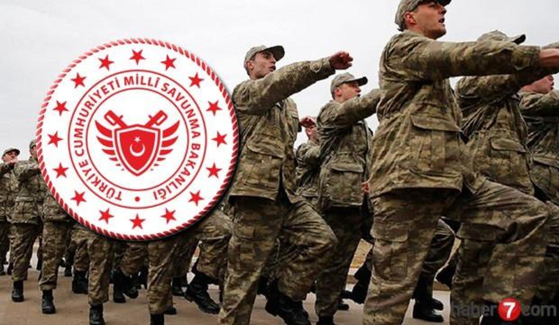 Bedelli askerlik başvuru sonuçları ne zaman belli olacak? 2020 bedelli askerlik ücreti!