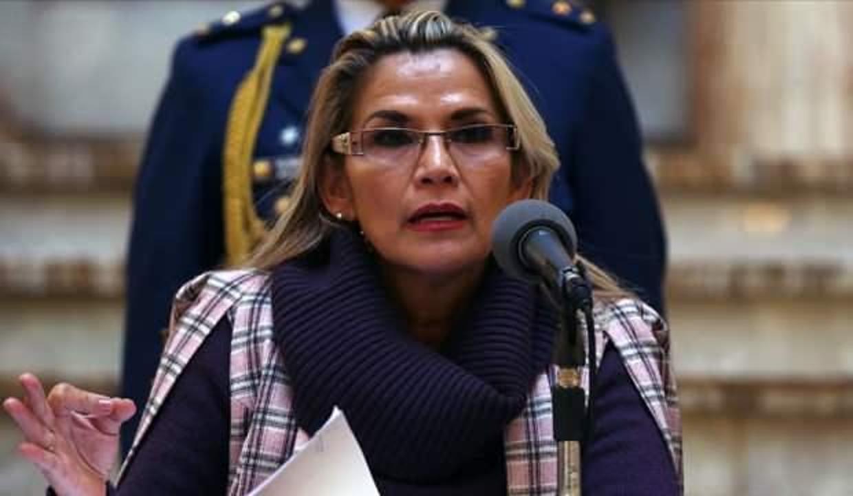 Bolivya, Küba ile diplomatik ilişkileri askıya aldı