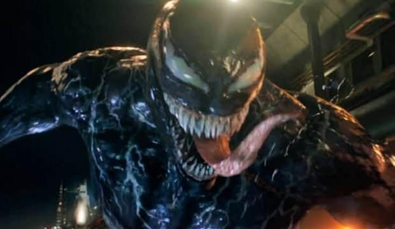2018 ABD yapımı Venom filmdeki 'coronavirüs' şüphesi dünyayı karıştırdı