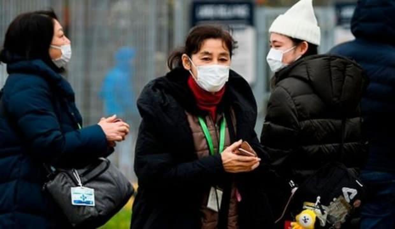 Koronavirüs nedeniyle OHAL ilan edilen İtalya'da ırkçı saldırılar başladı