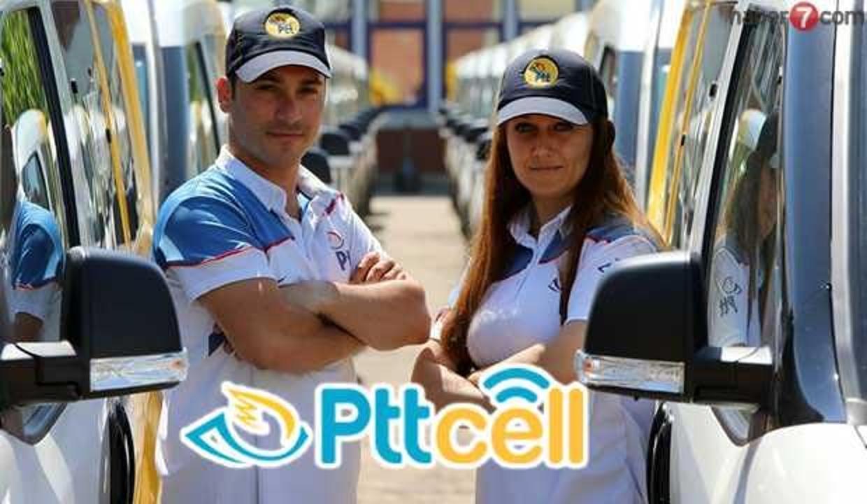 PTT personel alımı yapacak! PTTCEL eleman alımı başvuru şartları