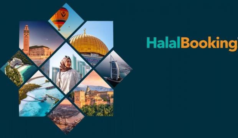 Muhafazakar tatilin en güvenilir adresi: HalalBooking