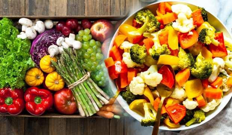 Reflü diyetiyle zayıflama tekniği: Reflü diyetiyle şimdi göbek eritmek çok kolay!