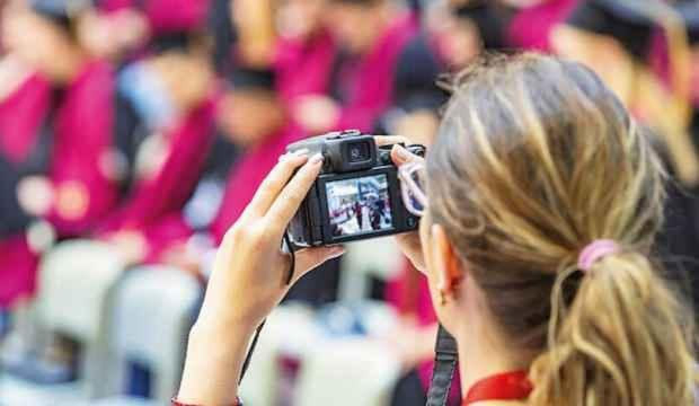 Sosyal medyada vatandaş gazeteciliği