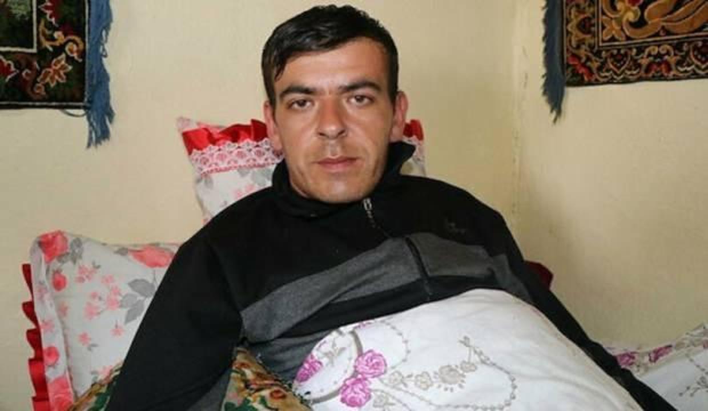 İdlib'deki saldırıda yaralanan Uzman Onbaşı: Birliğime katılacağım