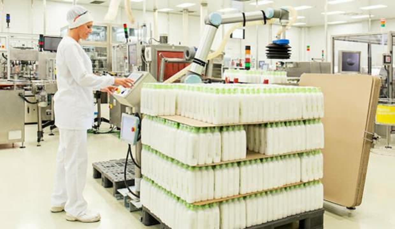 Koronavirüs sektörü vurdu! Yerli üretim çağrısı geldi