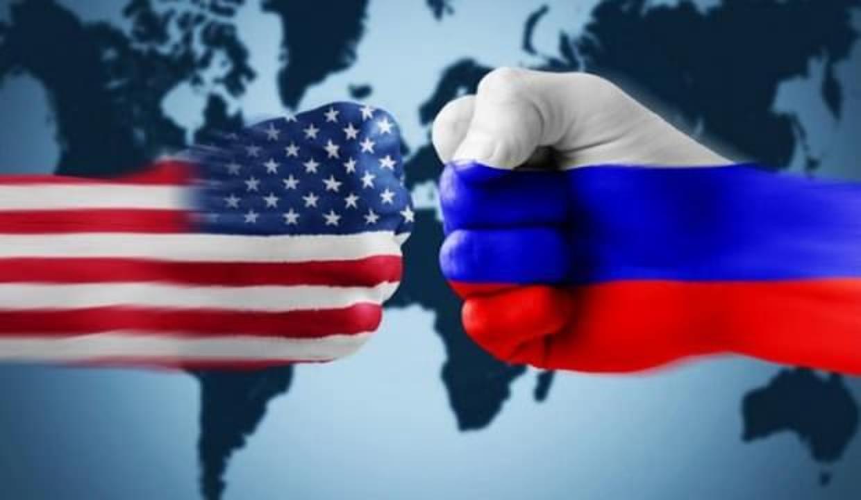 Rusya ve ABD arasında ortak İdlib gelişmesi