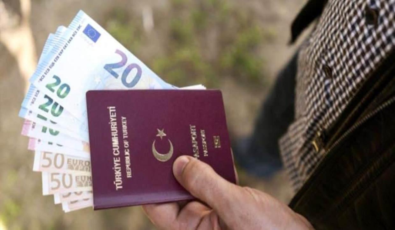 Türkiye'den 5 Avrupa ülkesine vize muafiyeti