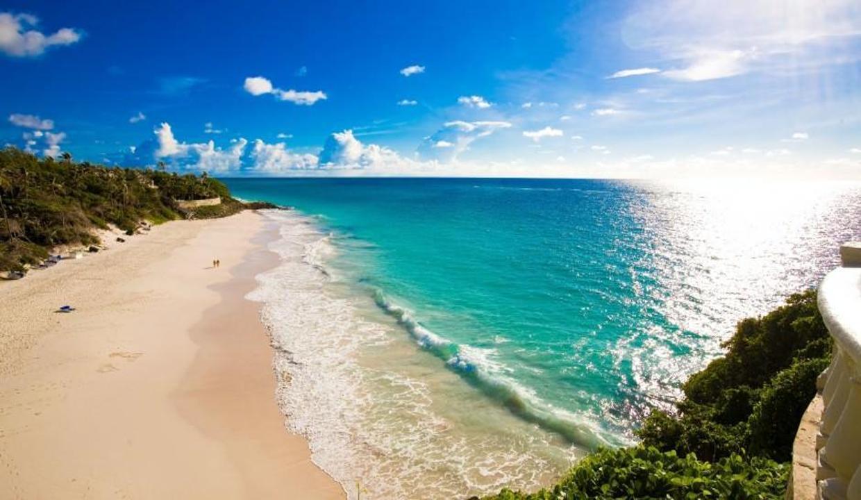 İngilizler seçti! Avrupa'nın en güzel 30 plajı- Listeye 5 Türk plajı girdi