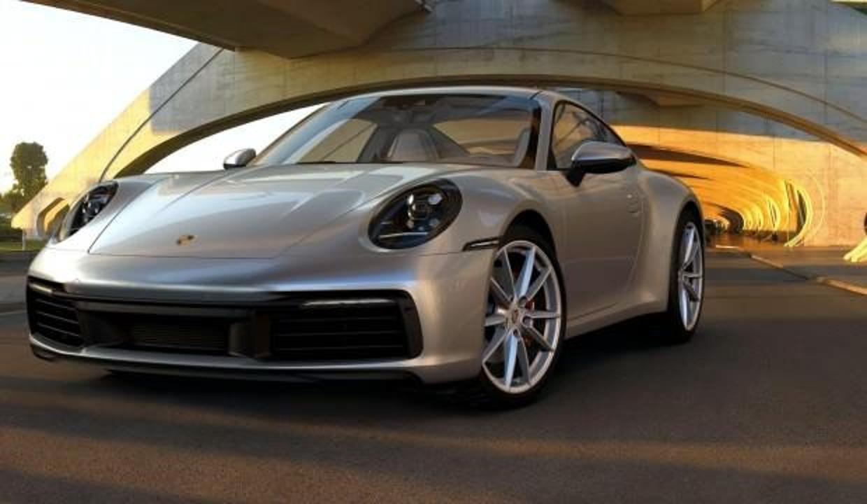 Porsche, üretime geri dönüş tarihini açıkladı!