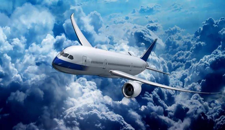 Ucuz uçak biletinde hava yolu kampanyaları