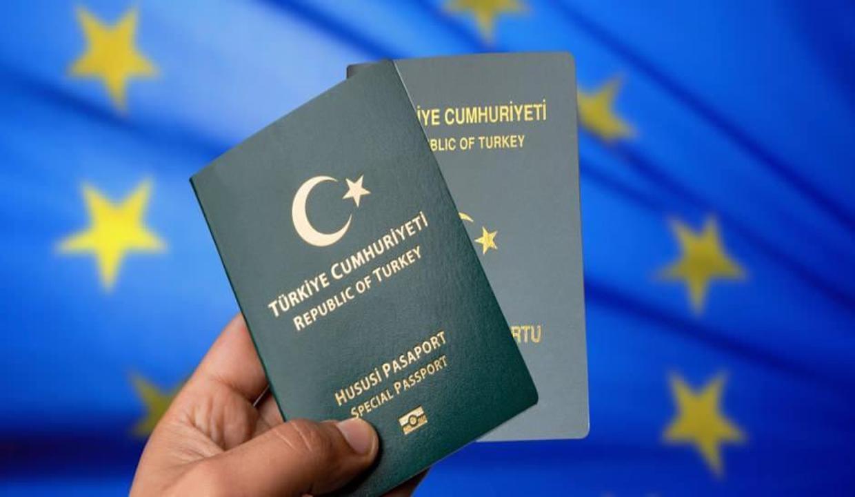 Yeşil pasaporta vize istemeyen ülkeler hangileri? (2020 güncel)