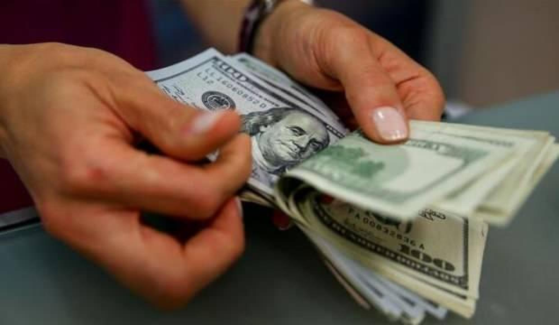 BM duyurdu: 2.5 trilyon dolar para gerekli