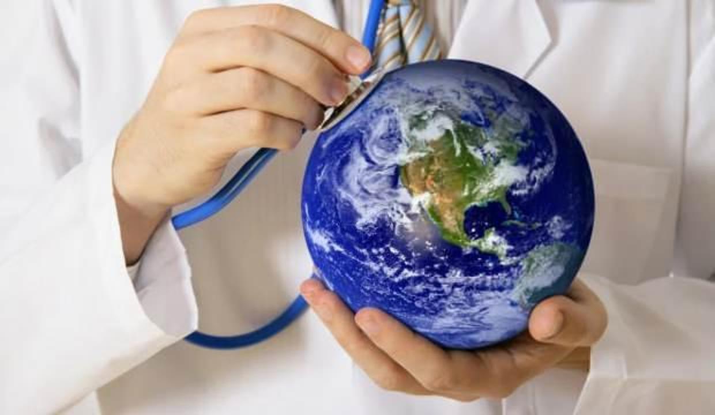 Sağlık turizminde rekor hedef: 40 milyar dolar